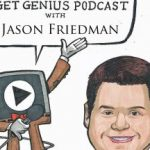 What It Takes to Craft the Perfect Customer Experience, with Jason Friedman