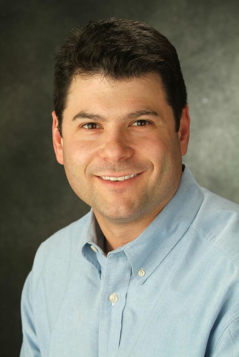 Jason Friedman CXFormula
