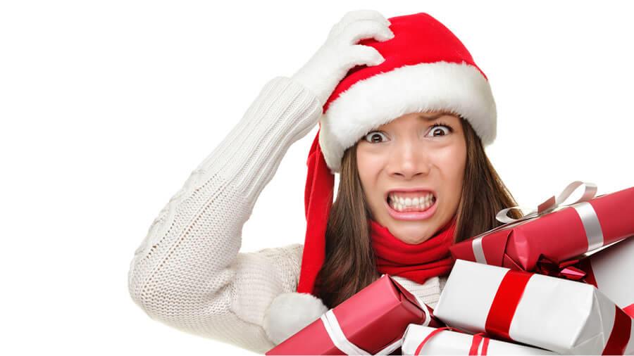 Képtalálatok a következőre: őrült karácsony